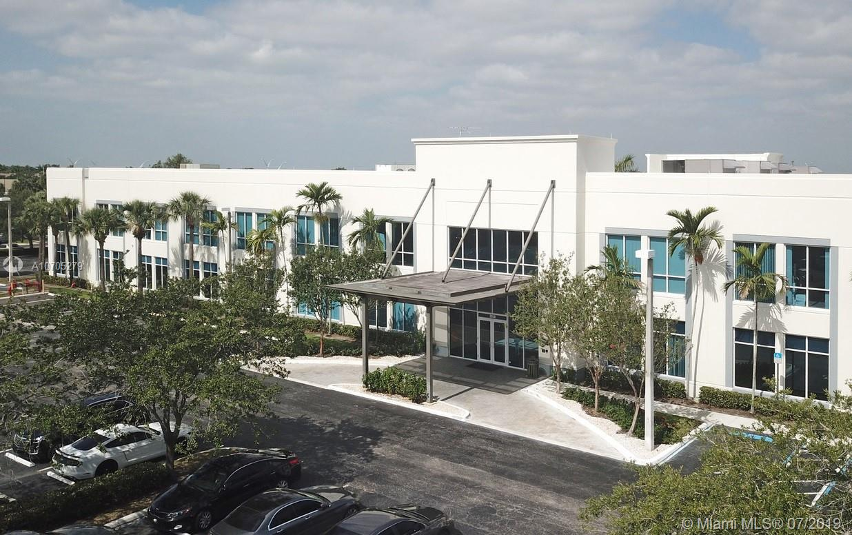2010 NW 150th Ave #201/202/203/204 For Sale A10705279, FL