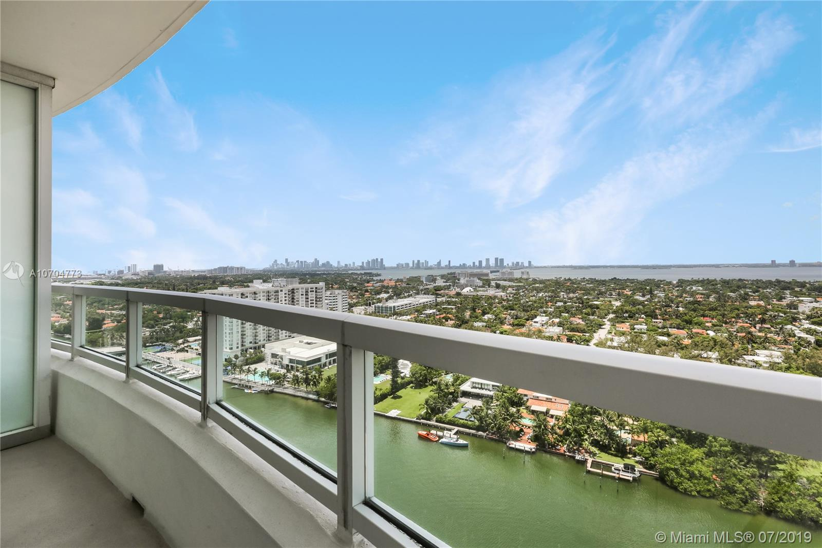 4401  Collins Ave   2415/2417