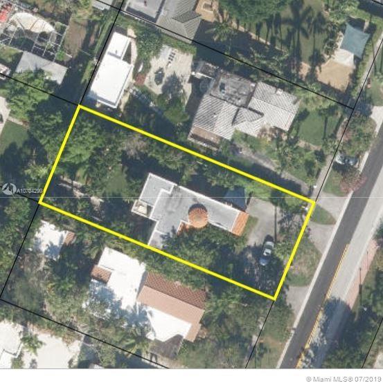 2074 Prairie Ave, Miami Beach, FL 33139