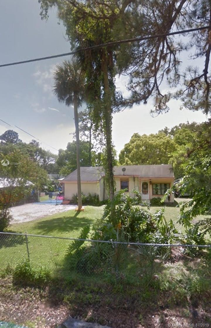 110 Linda Road, Other City - In The State Of Florida, FL 32168