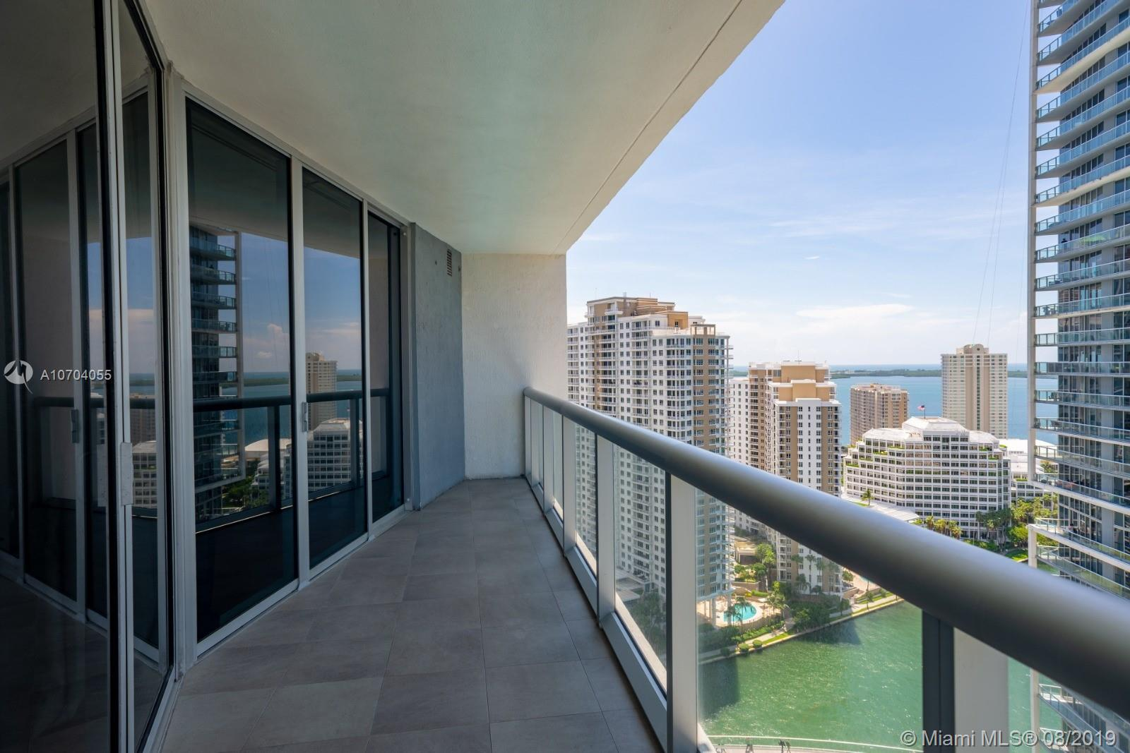 475  Brickell Ave #2711 For Sale A10704055, FL