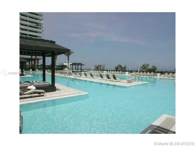 1800  OCEAN DR #3105 For Sale A10705473, FL