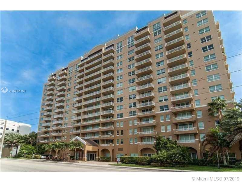 2665 S W 37th Ave #402 For Sale A10705107, FL
