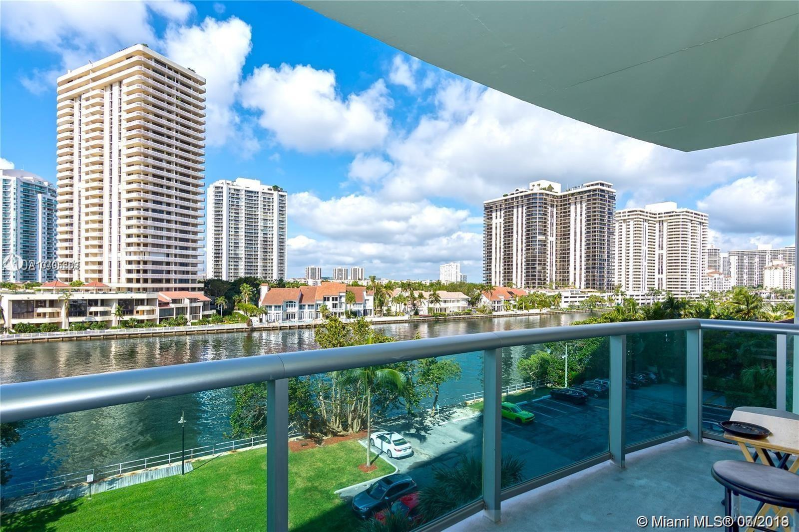 19390  Collins Ave #517 For Sale A10705582, FL