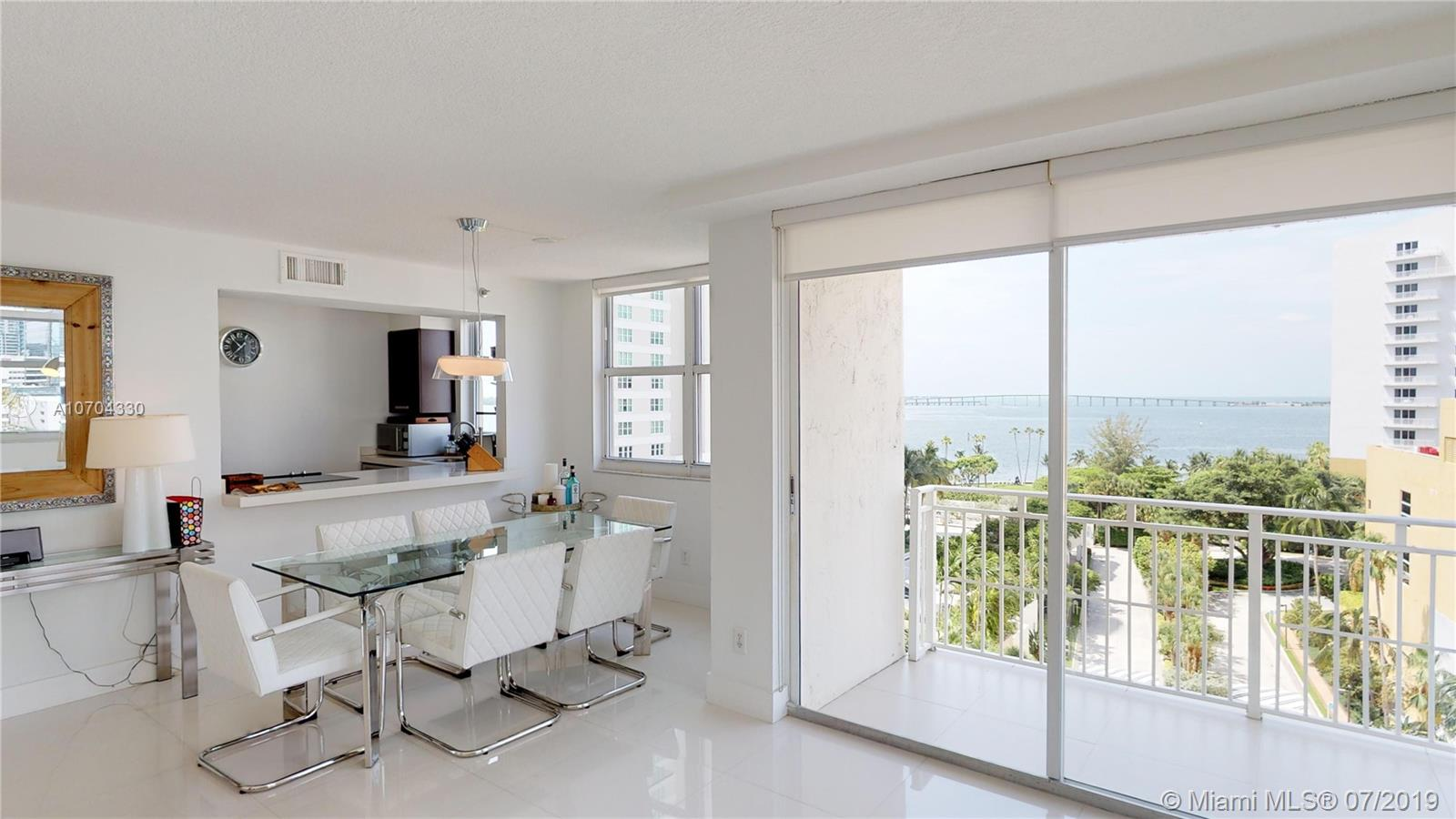 770  Claughton Island Dr #1002 For Sale A10704330, FL