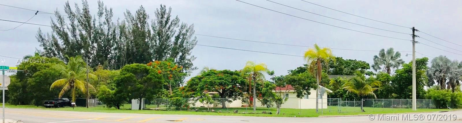 23140 SW 117th Ave  For Sale A10705476, FL