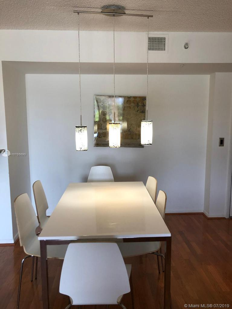 19501 E Country Club Dr #9301 For Sale A10705693, FL
