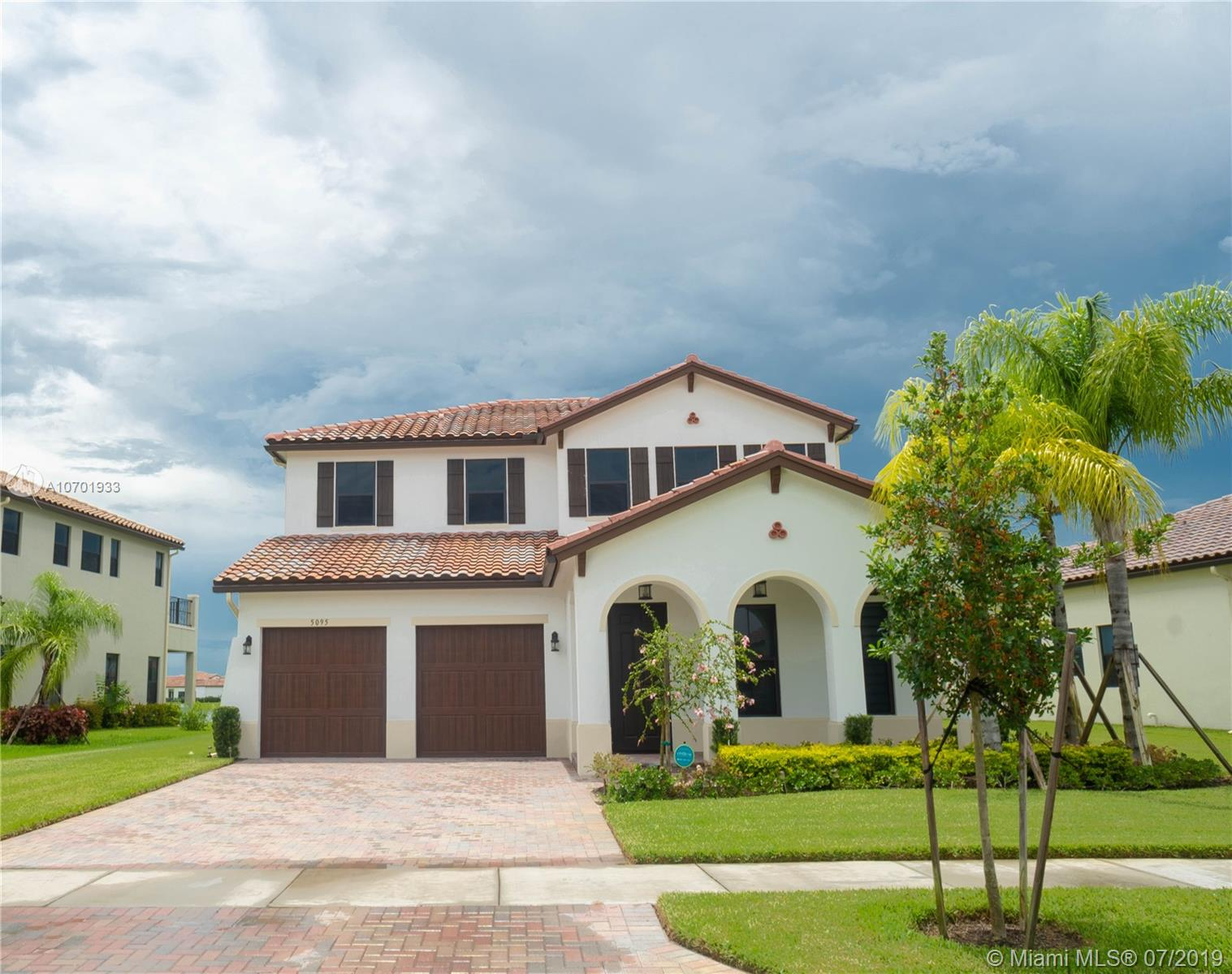 5095 Monza Court, Other City Value - Out Of Area, FL 34142
