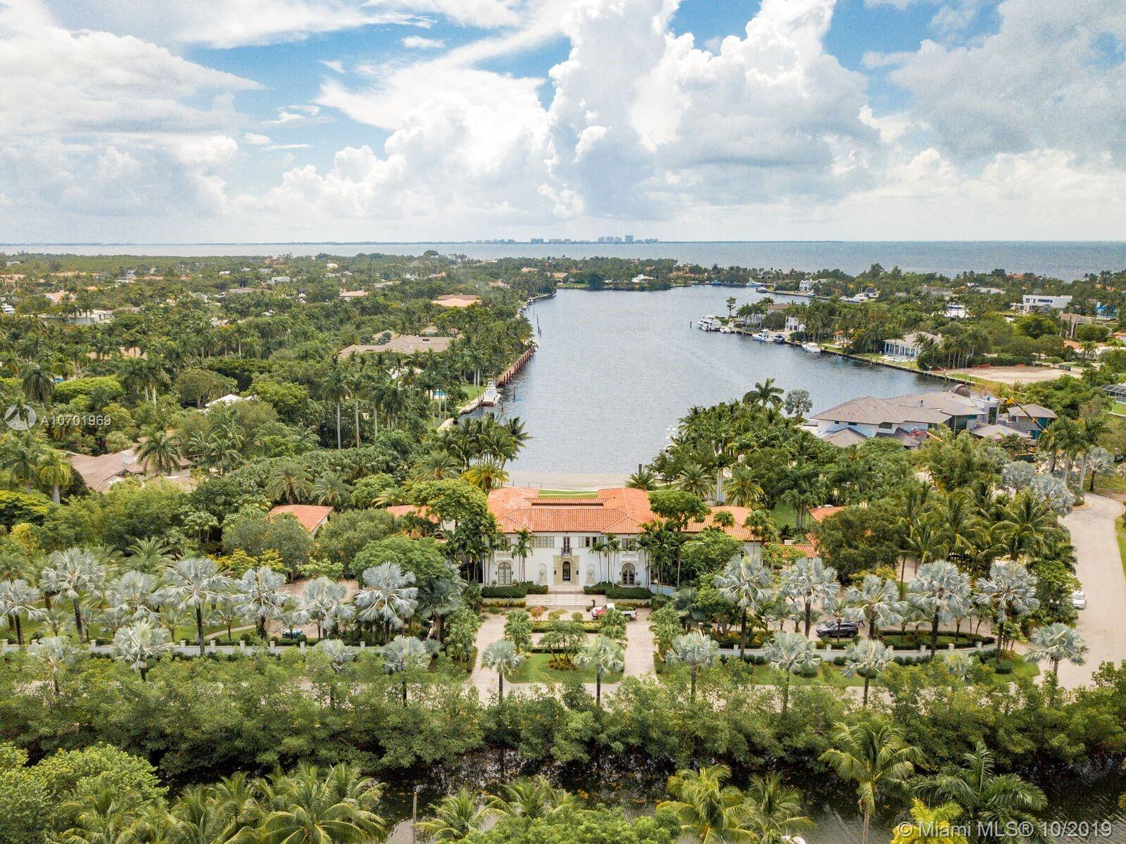 8901  Arvida Ln  For Sale A10701969, FL