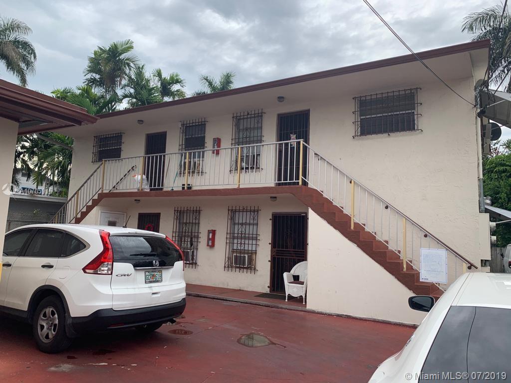 1910 NW 28th St, Miami, FL 33142
