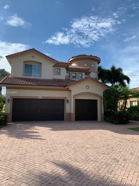 12227 NW 49th St, Coral Springs FL 33076