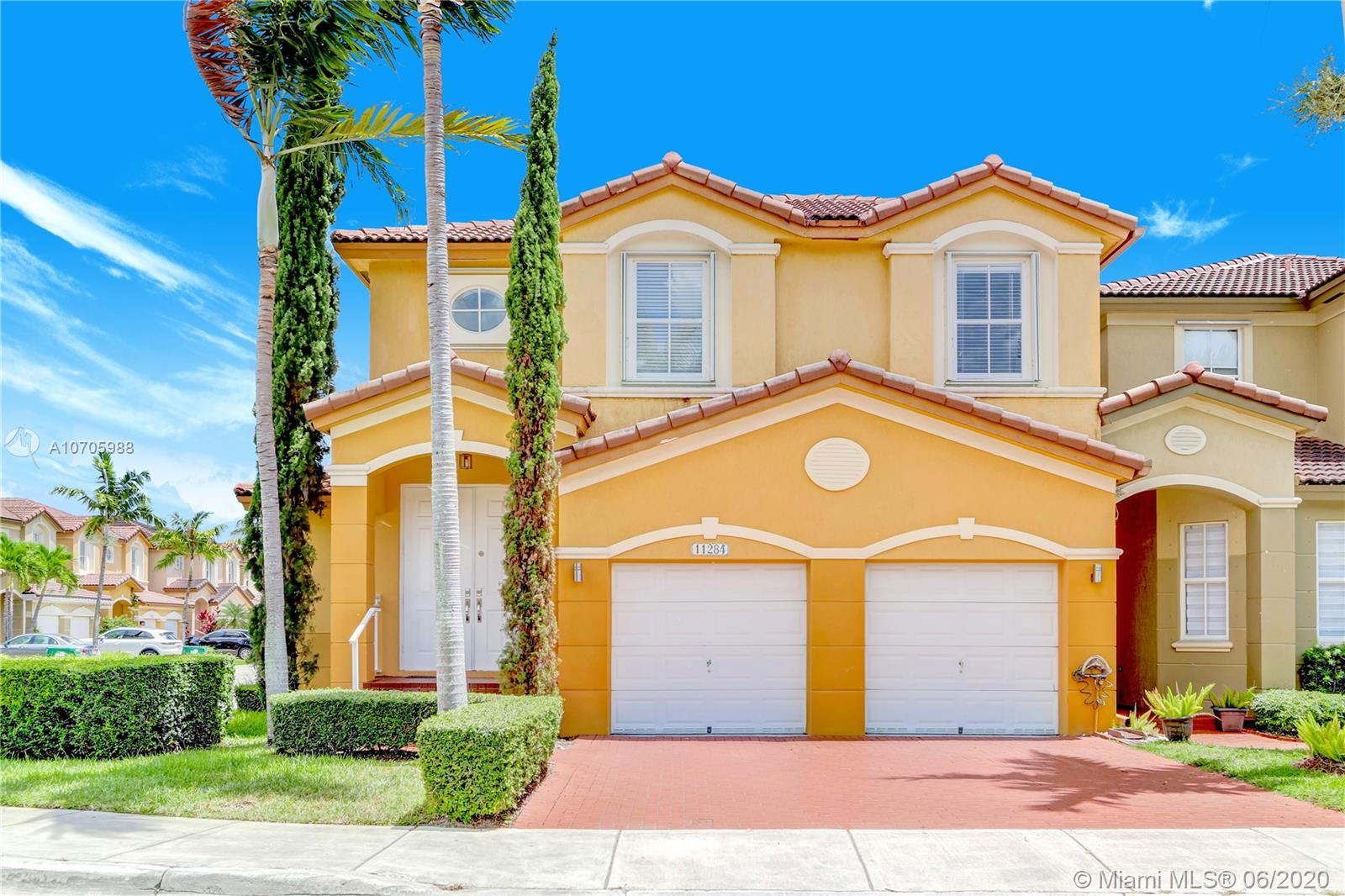11284 NW 75th Ln  For Sale A10705988, FL