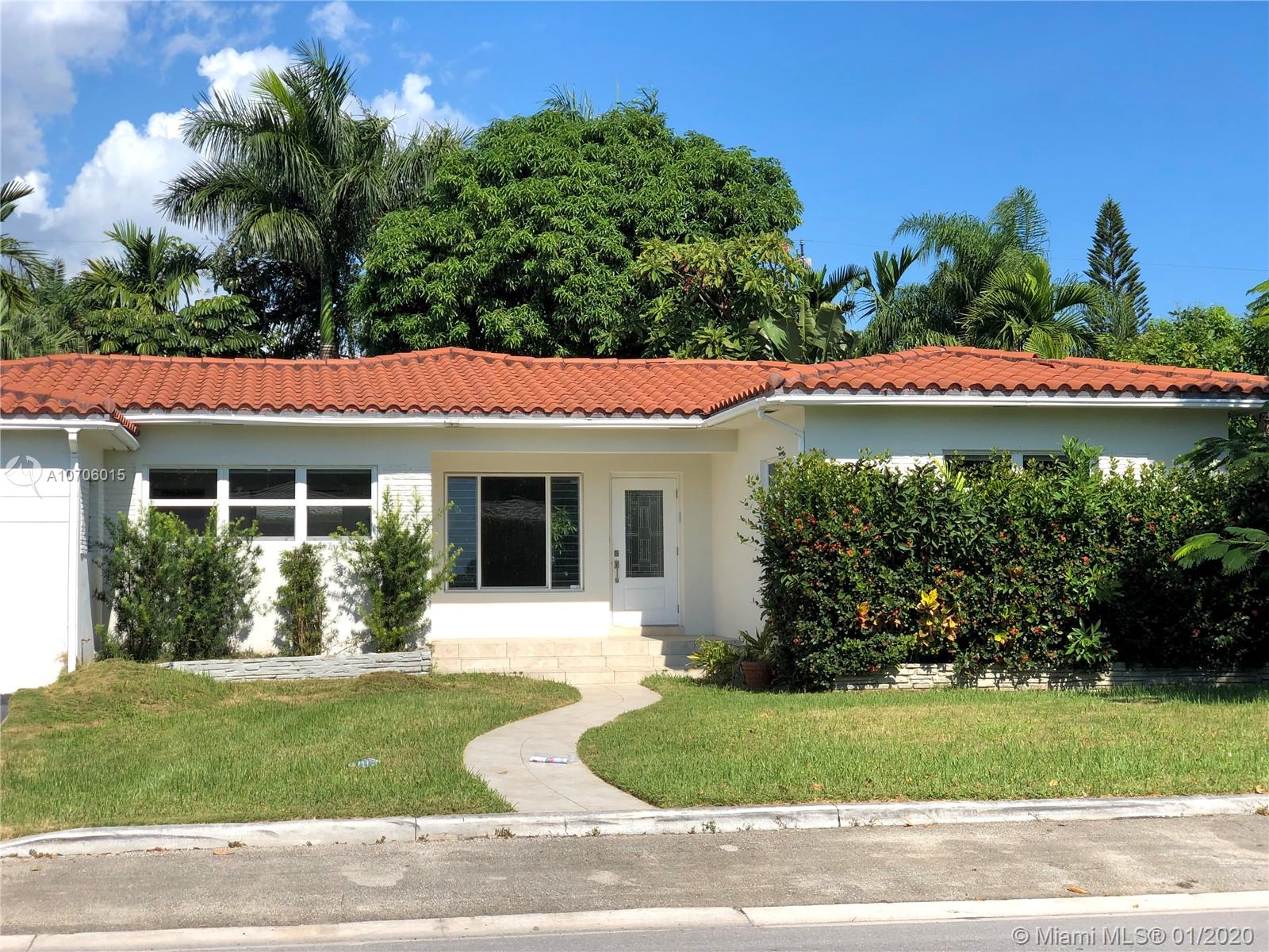 1251  95th St #1251 For Sale A10706015, FL