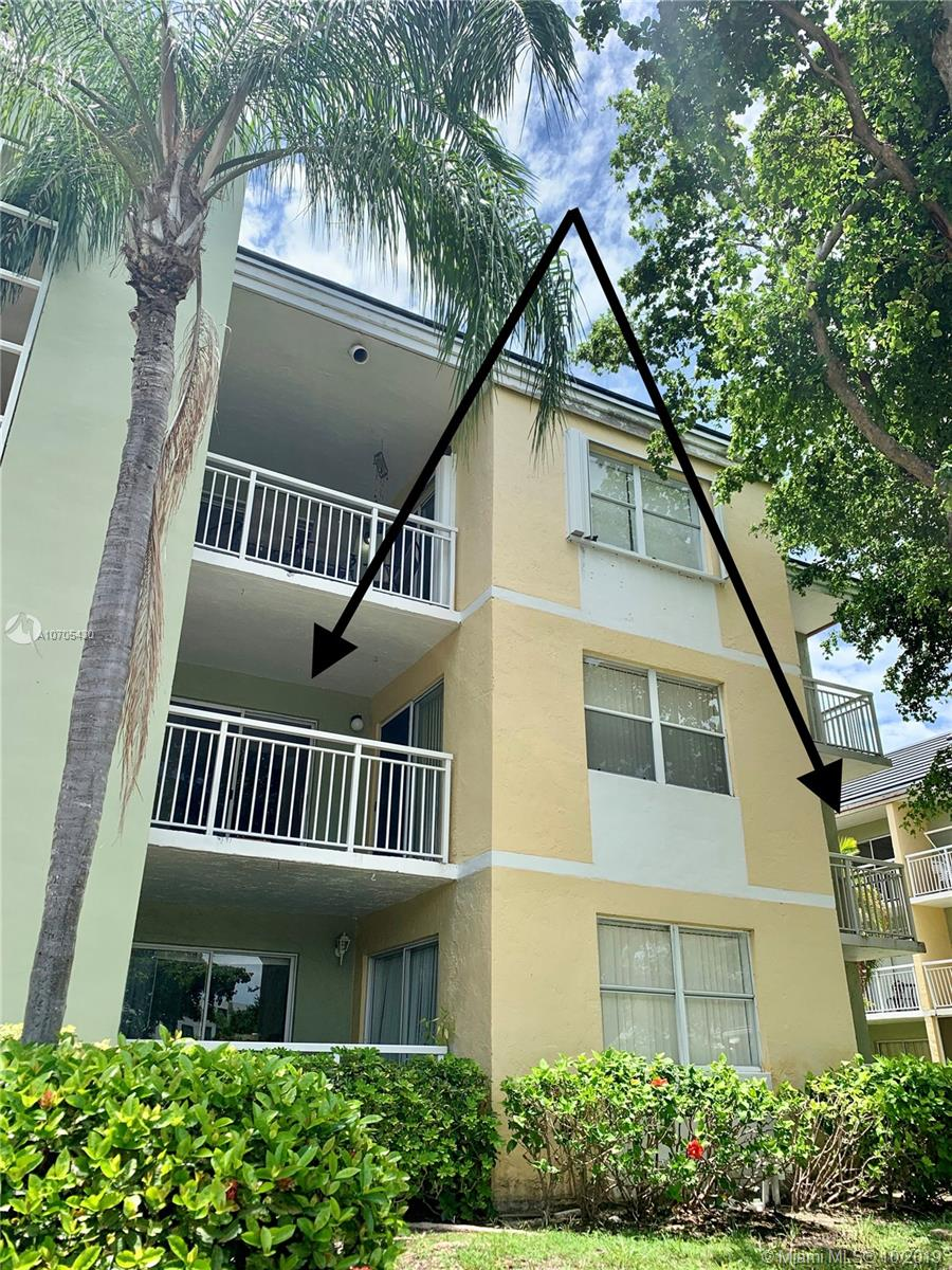 8520 SW 212th St #207 For Sale A10705430, FL