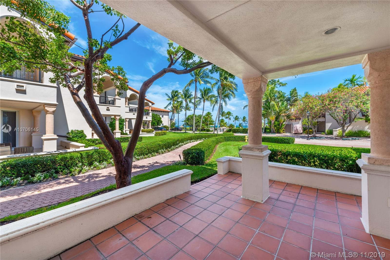 15511  Fisher Island Dr #15511 For Sale A10706145, FL
