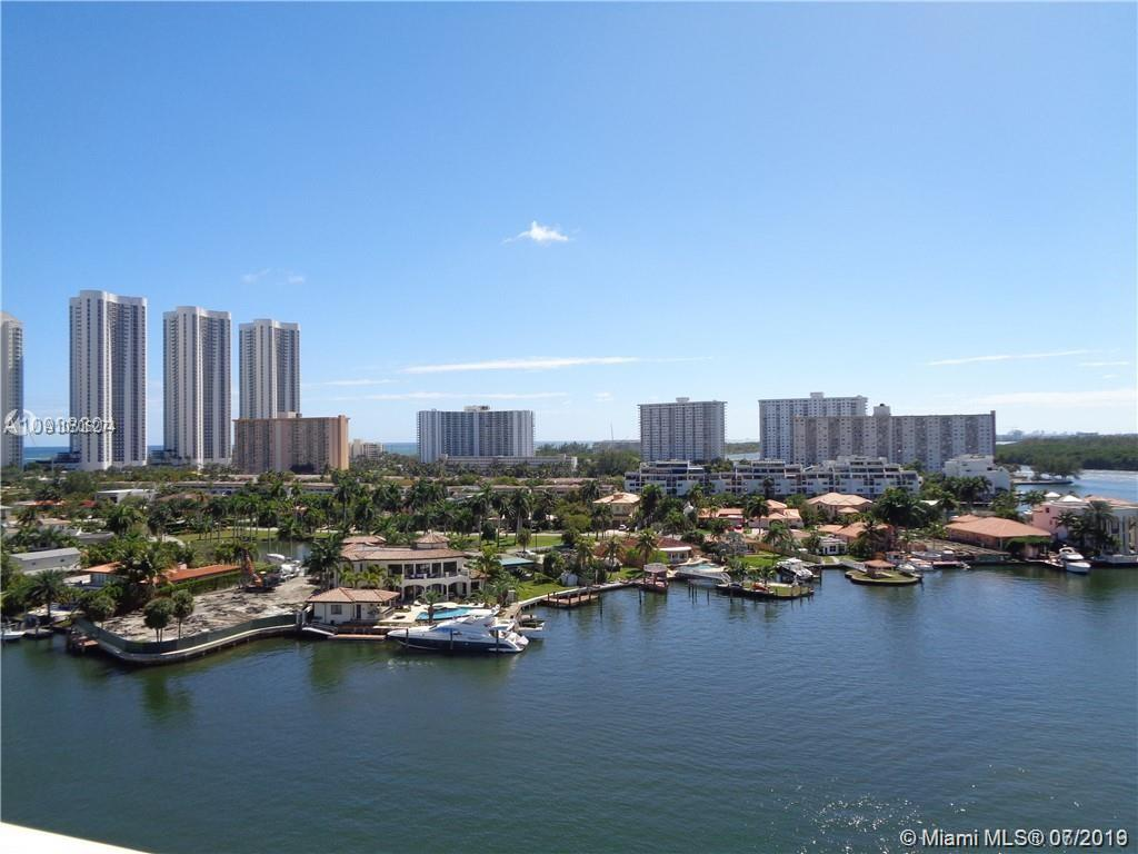 400 Sunny Isles Blvd #1016, Sunny Isles Beach FL 33160