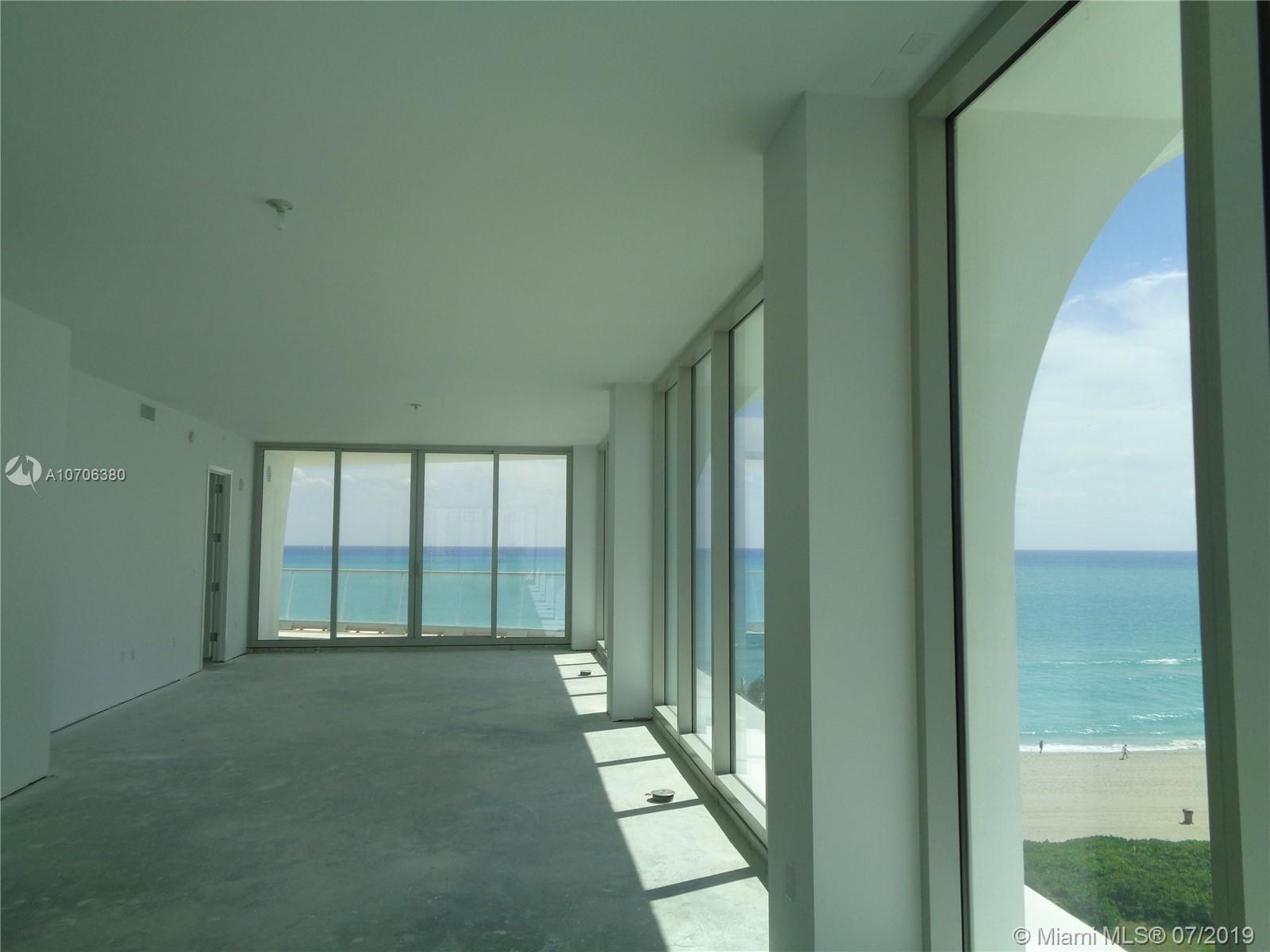 16901  Collins Ave #701 For Sale A10706380, FL