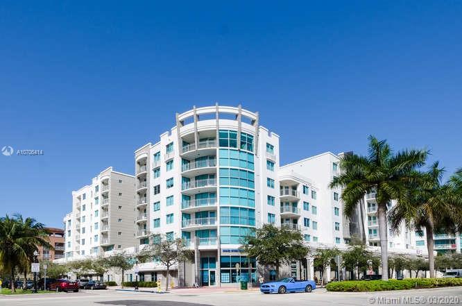 110  Washington Ave #1714 For Sale A10706414, FL