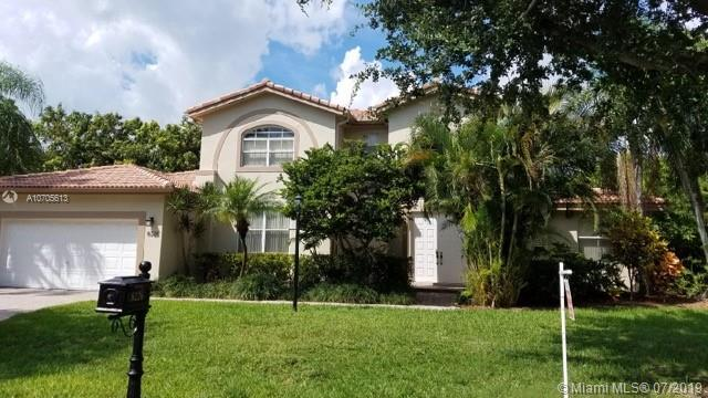 8226 SW 171st Ter  For Sale A10705613, FL