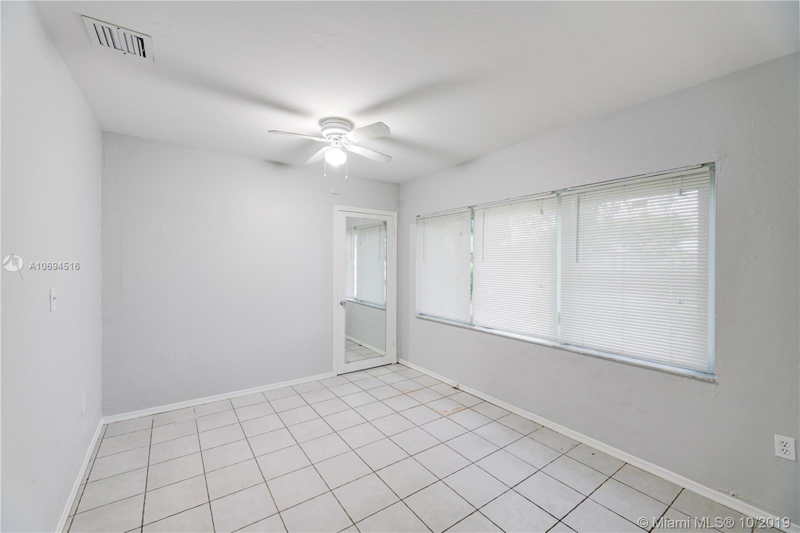 5775 SW 56th St  For Sale A10694516, FL