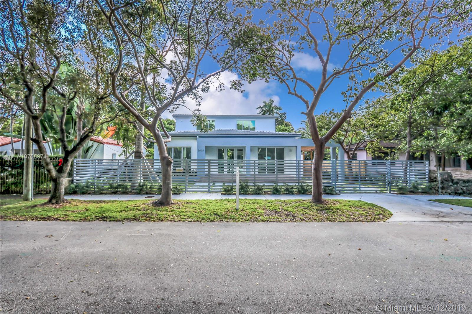 2430  Trapp Ave  For Sale A10705374, FL