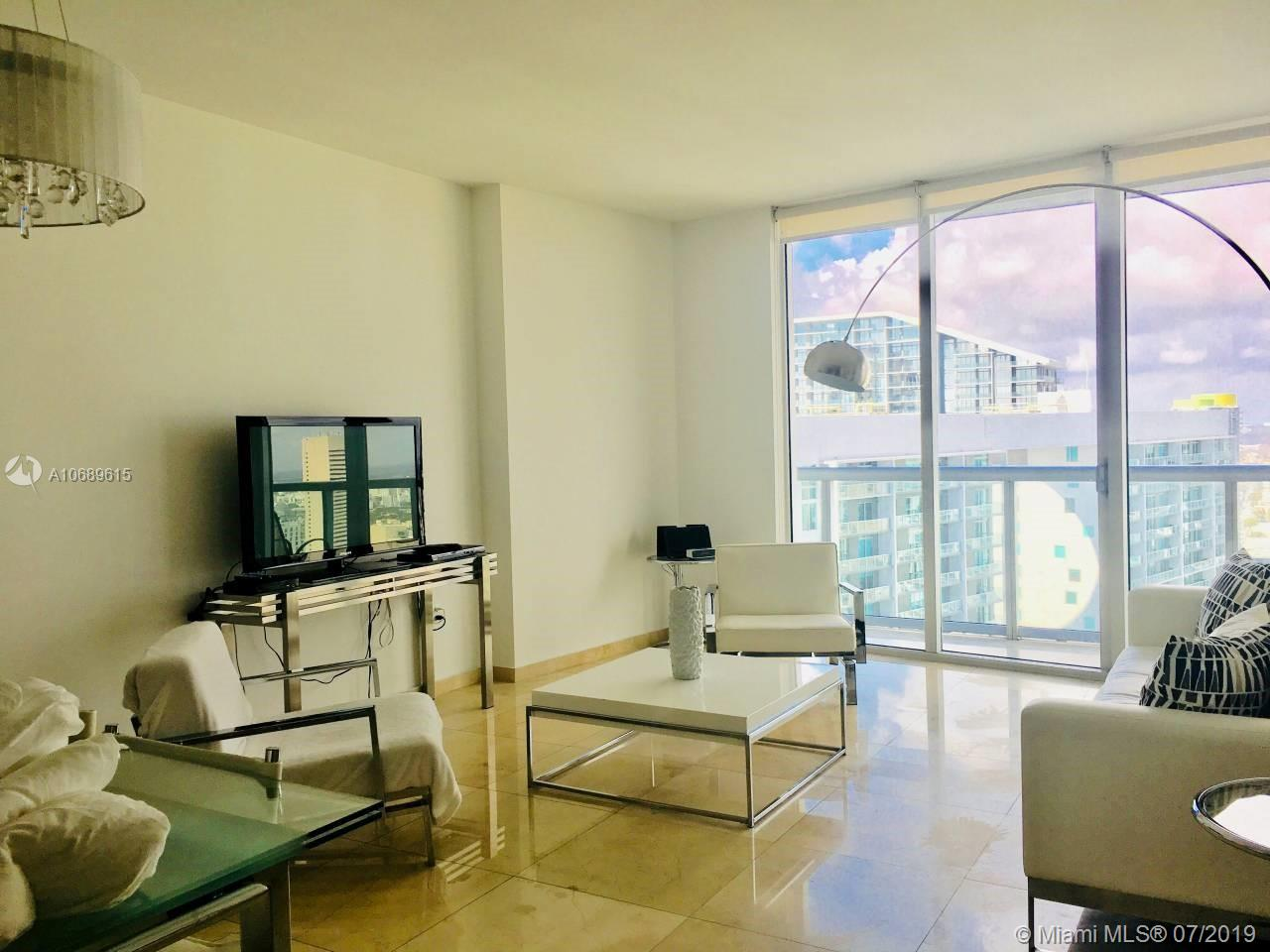 485  Brickell Ave #4206 For Sale A10689615, FL