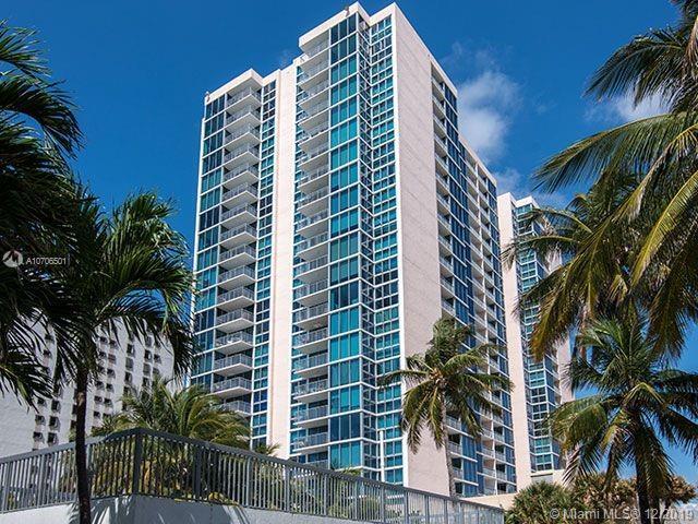 2655 Collins Ave 1412, Miami Beach, FL 33140