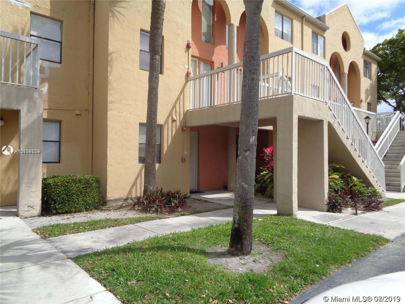 5200 NW 31st Ave #44 For Sale A10706539, FL