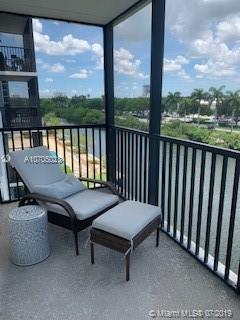 3475 N Country Club Dr #518 For Sale A10705028, FL