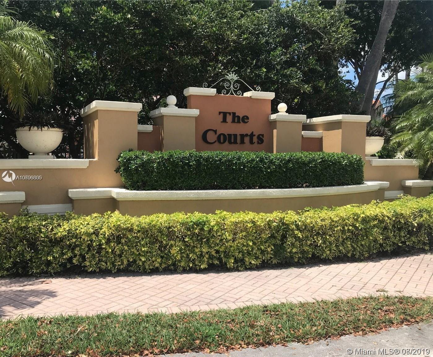 6720 NW 114th Ave #803 For Sale A10706805, FL