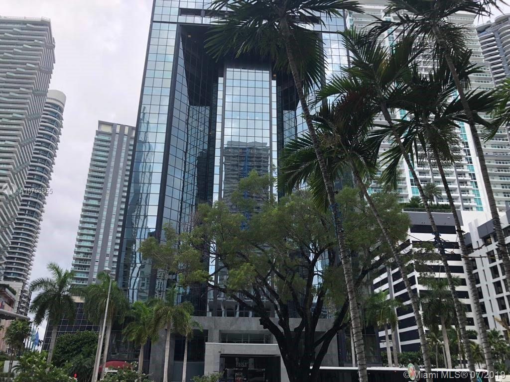 1200  Brickell Ave #740-750 For Sale A10706865, FL