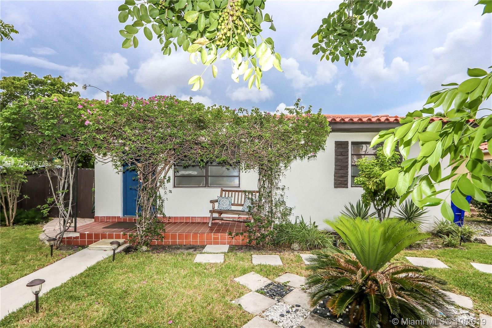 1431 NW 36th Ave  For Sale A10706748, FL