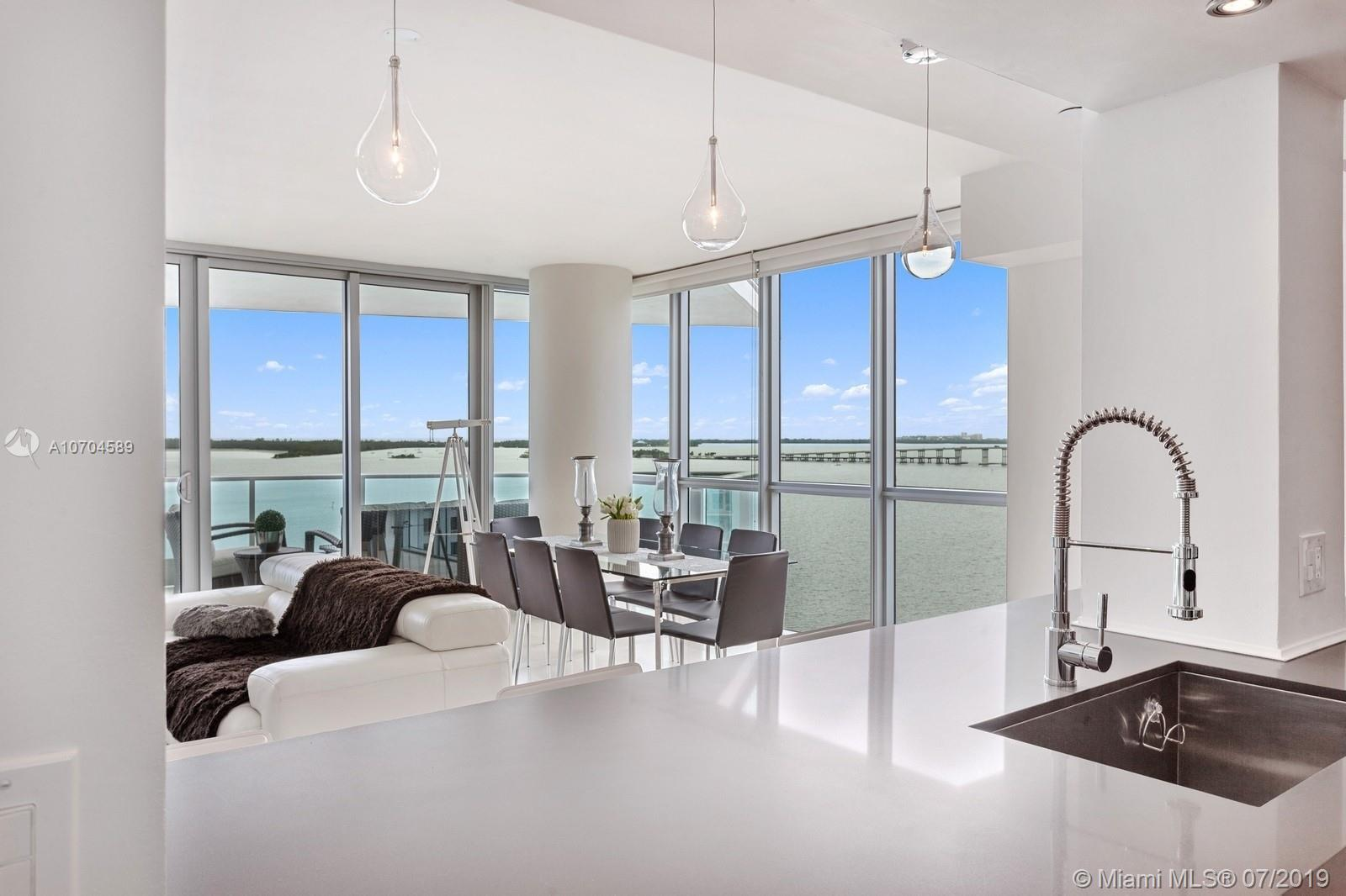 1331  Brickell Bay Dr #1511 For Sale A10704589, FL