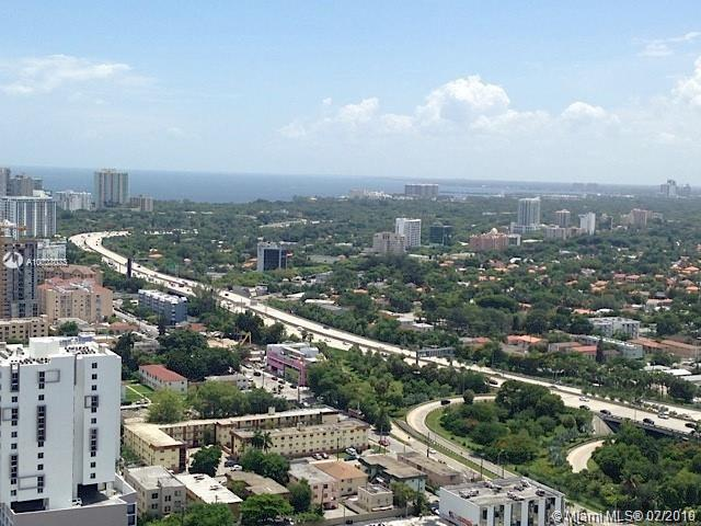 185 S W 7th St #3906 For Sale A10707073, FL