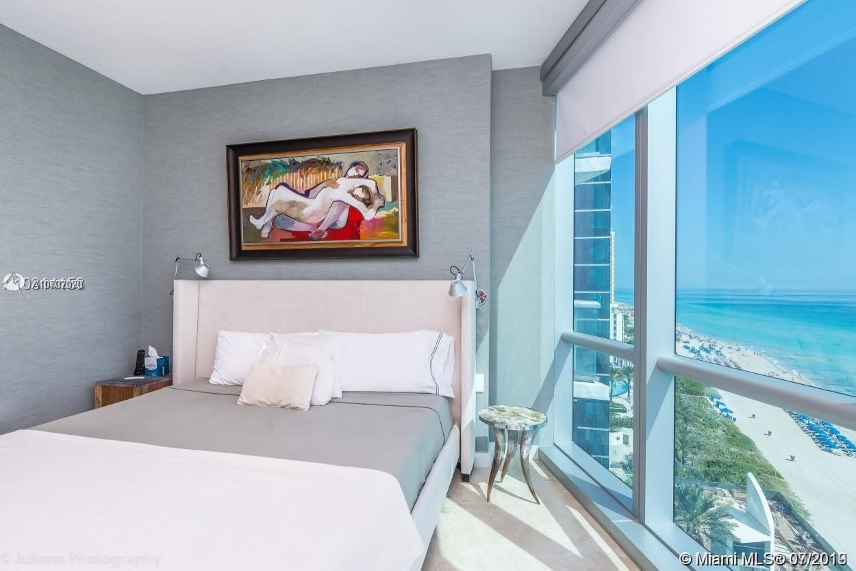 17121  Collins Ave #1503 For Sale A10707090, FL