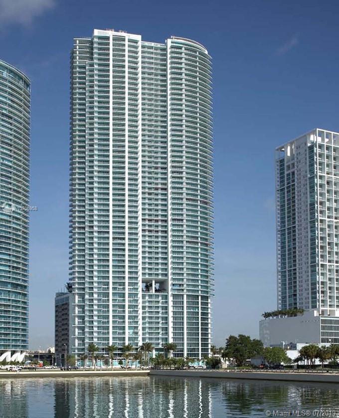 900 Biscayne Blvd #1107, Miami FL 33132