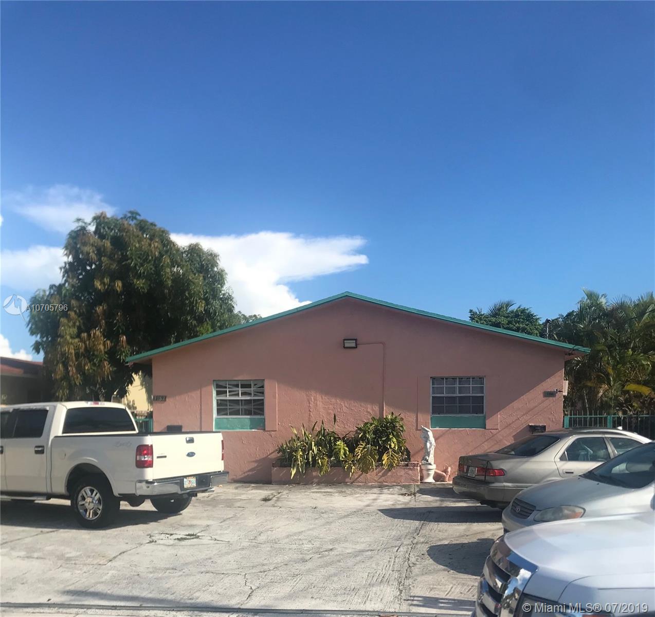 3182 SW 23rd Ter, Miami, FL 33145