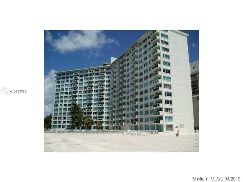 5333  Collins Ave #PH4 For Sale A10707095, FL
