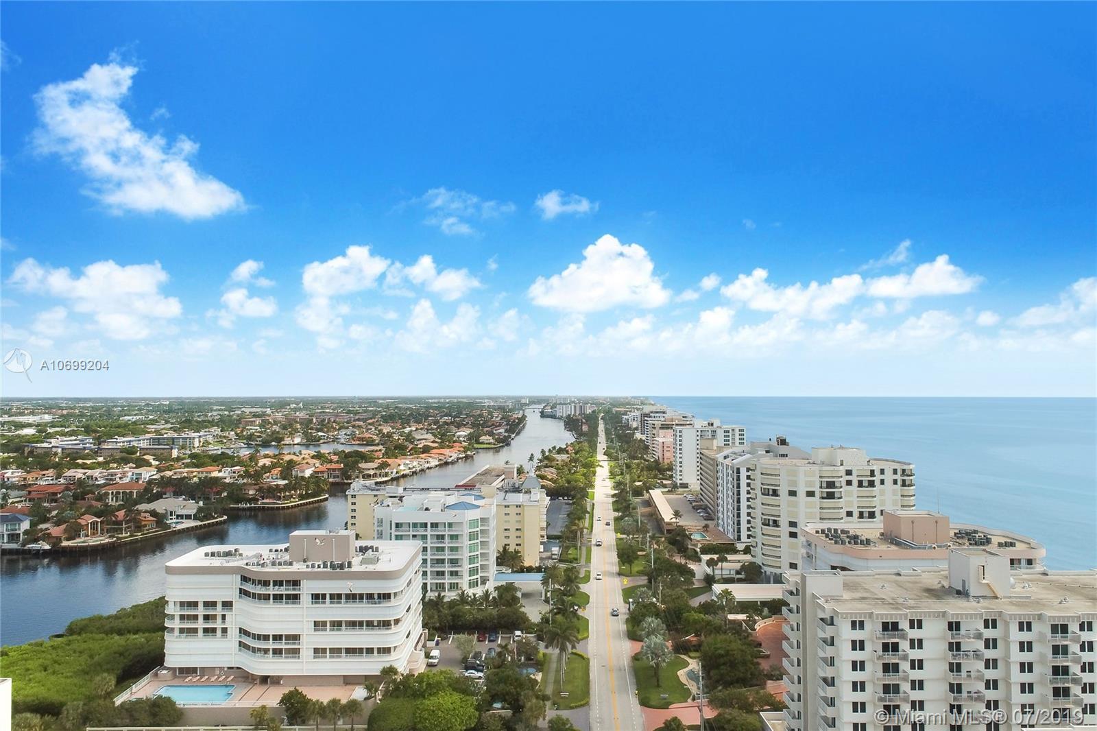 3210 S Ocean Blvd 405, Highland Beach, FL 33487