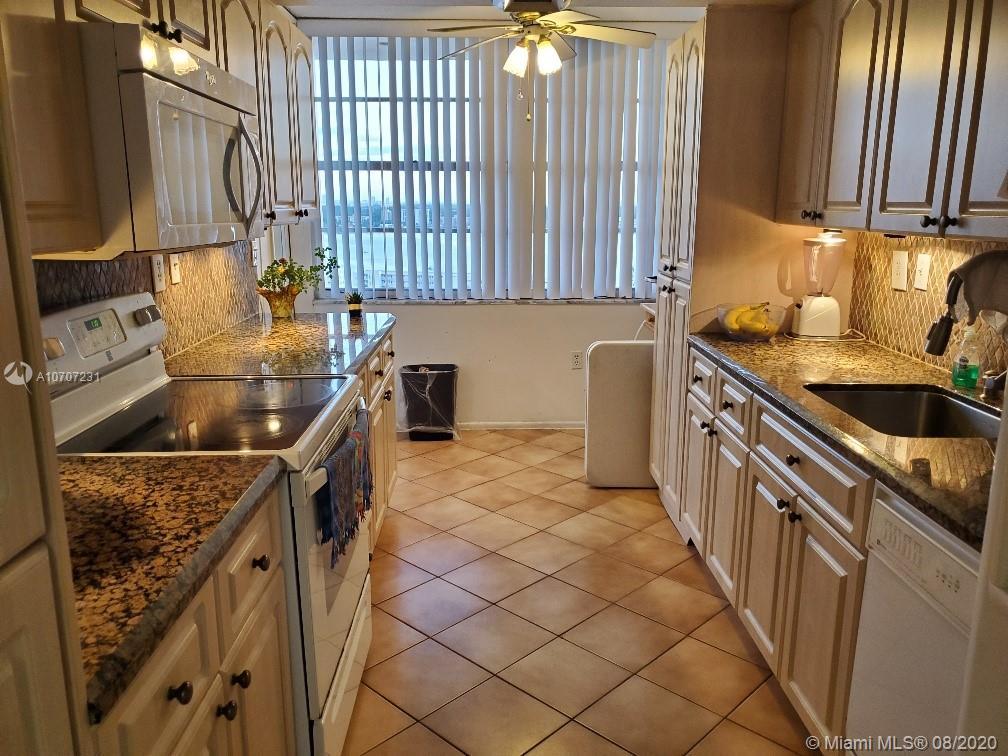 18031  Biscayne Blvd #1901 For Sale A10707231, FL