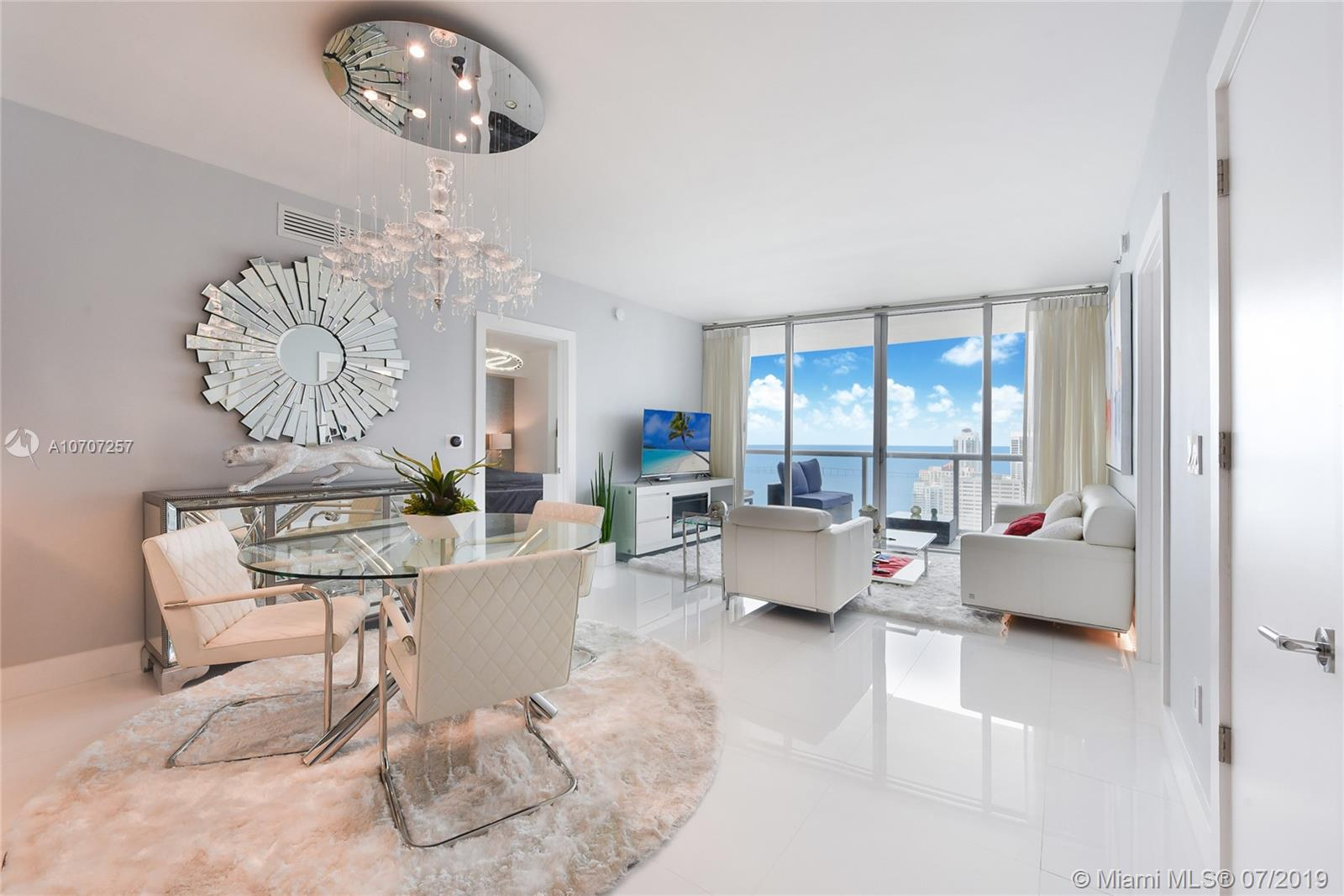 495  BRICKELL AVE #4505 For Sale A10707257, FL