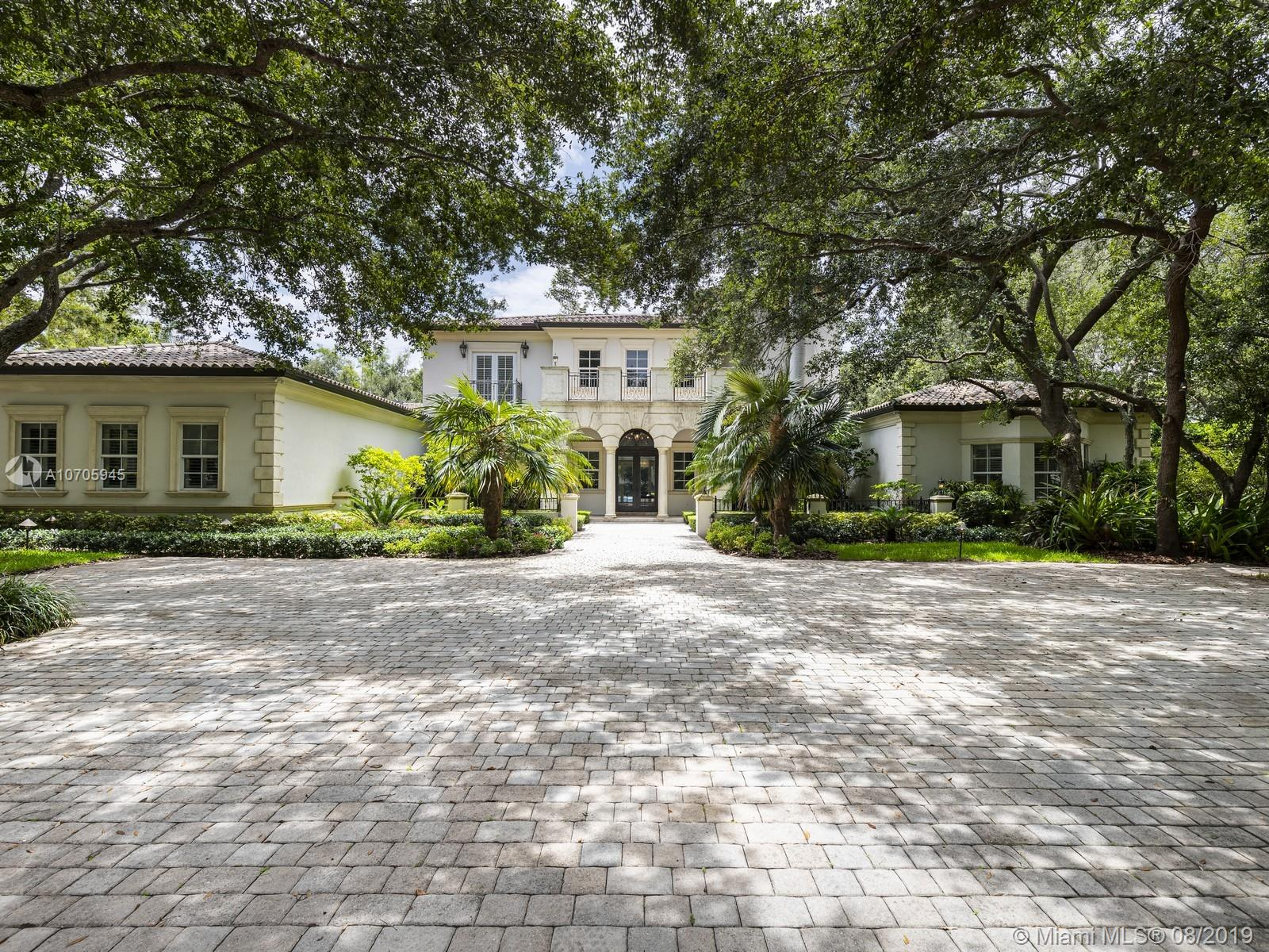 9500 SW 62 CT  For Sale A10705945, FL