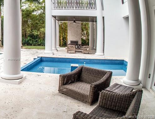 , Coral Gables, FL 33143