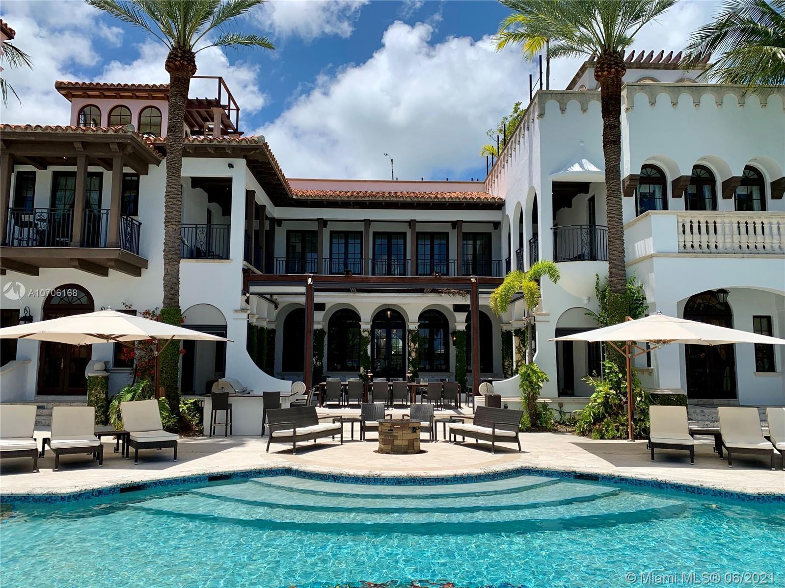 10  PALM AVENUE  For Sale A10706168, FL