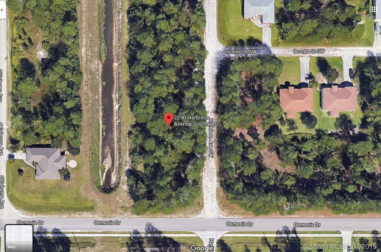 2290 Harbison Ave, Other City - In The State Of Florida, FL 32908