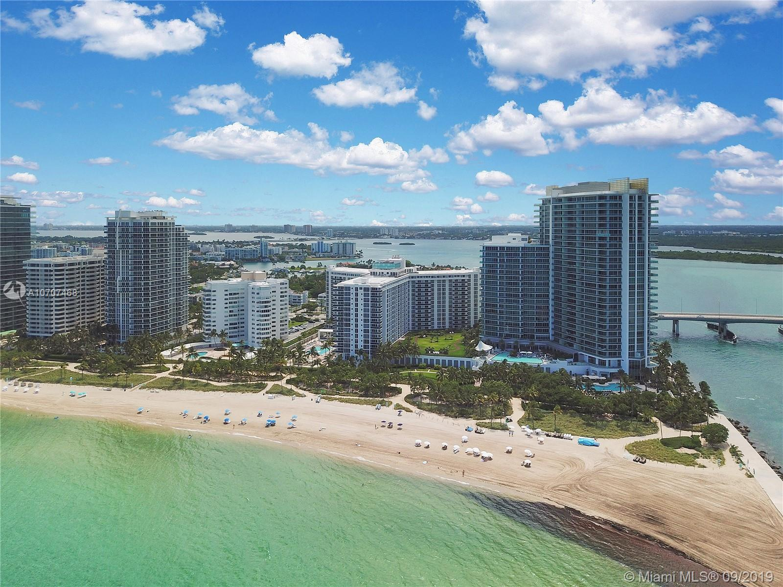 10275  Collins Ave #408 For Sale A10707468, FL