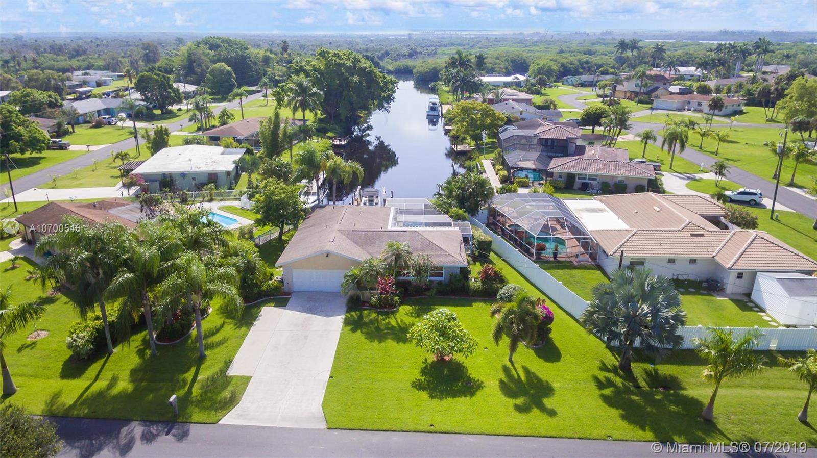 2256 Club House, Other City Value - Out Of Area, FL 33917