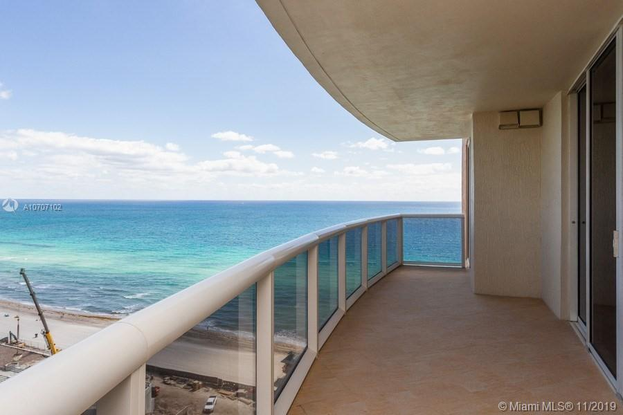 18911  Collins Ave. #1802 For Sale A10707102, FL