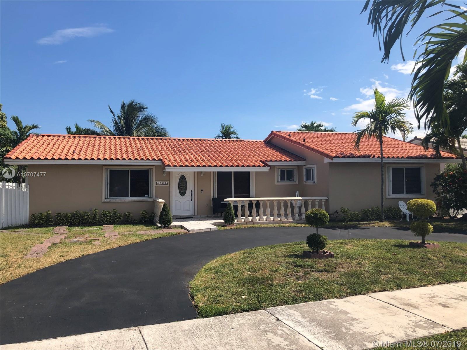 10120 SW 3rd St, Miami, FL 33174