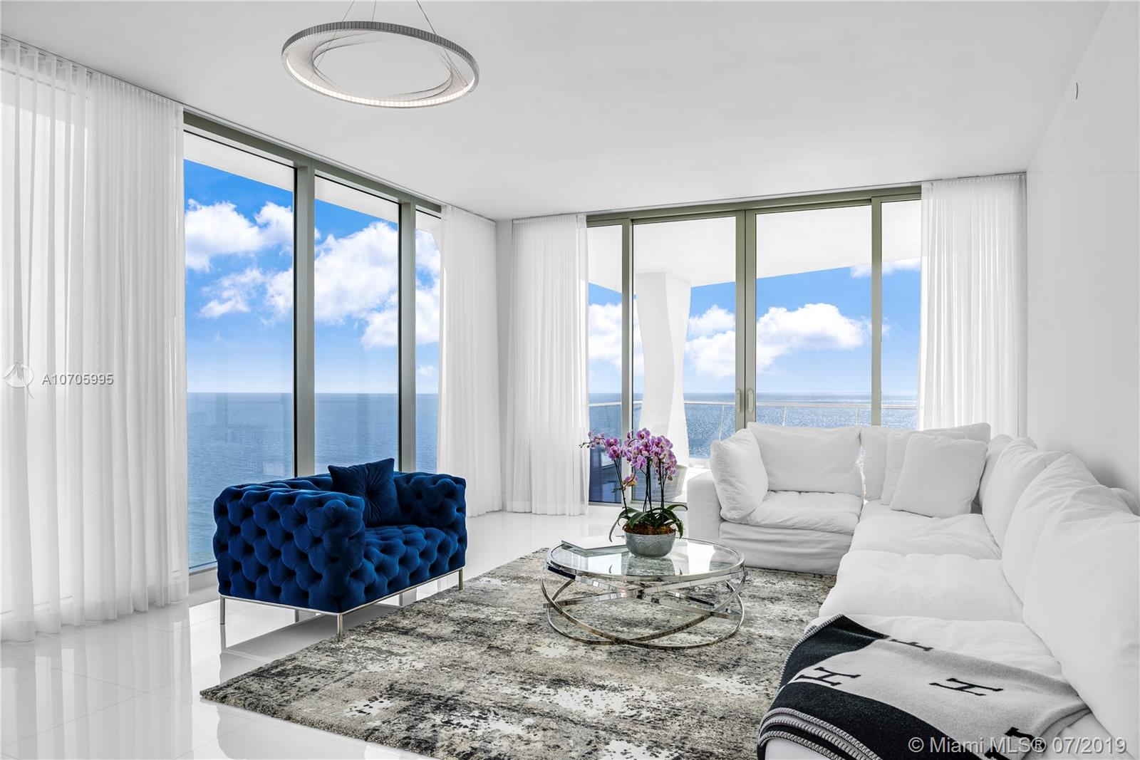 16901  Collins Ave #1905 For Sale A10705995, FL